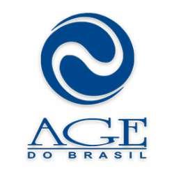 1 - Age do Brasil