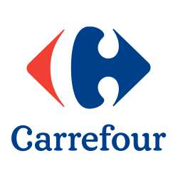 11 - Carrefour