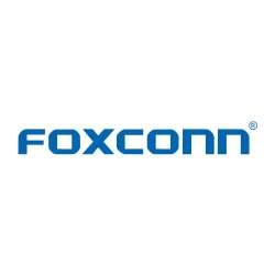 14 - Foxconn