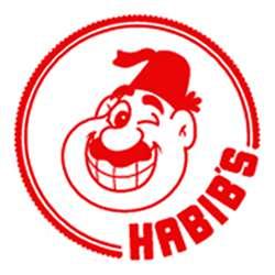 15 - Habibs