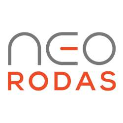 22 - Neo Rodas