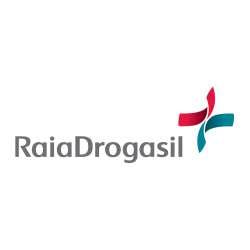 24 - RaiaDrogasil
