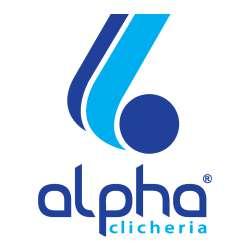 4 - Alpha Clicheria