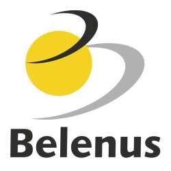 7 - Belenus