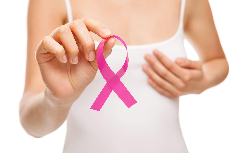 Outubro Rosa – Câncer de mama: sintomas e prevenção